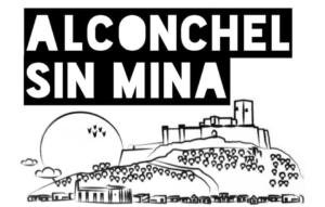 ALCONCHEL SIN MINAS