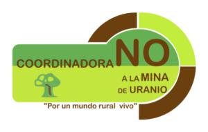 COORDINADORA NO A LA MINA DE URANIO