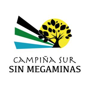 CAMPIÑA SUR SIN MEGAMINAS